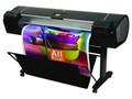 HP Z5200 大幅面打印机
