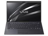 VAIO SX14 2020(VJS142C0311A)