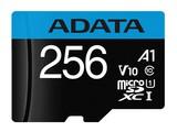 威刚C10 A1(256GB)