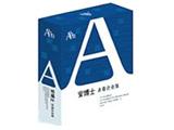 安博士网络防病毒系统+个人防火墙SpyZero(APC2.5)(25用户 每用户)