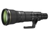 尼康AF-S 尼克尔 800mm f/5.6E FL ED VR