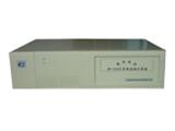 爱乐SW-2000J多路直线计费系统(112线)
