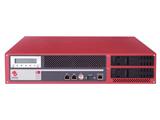 趋势科技IMSA 5000
