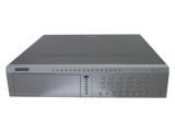 Fineness FDR-DSR900KV
