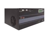 天融信TopIDP 3000(TI-3223-IDP)