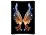 三星W22(16GB/512GB/全网通/5G版)