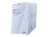 台达 N 1KVA (标机) 内置3只7AH铅酸蓄电池 现货 正品 1KVA 全国包邮
