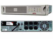 APC Smart SU2200RMI3U