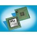 Intel 奔腾4 XEON 1.8GHz(Socket603 512k散)