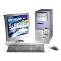 HP KAYAKxu800-D1662N 【官方授权*专卖旗舰店】 免费上门安装,低价咨询田经理:13146530006