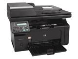 HP M1213nf