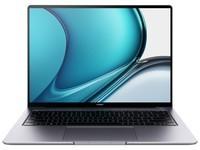 HUAWEI MateBook 14s 2021(i7 11370H/16GB/512GB/集显)
