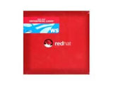 Red Hat Enterprise Linux WS4.0 (企业标准版)